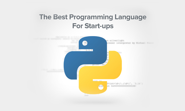 Why-Python-is-the-best-programming-language-for-start-ups-and-why-our-developers-love-it