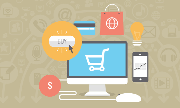 13-eCommerce-Predictions-for-2015
