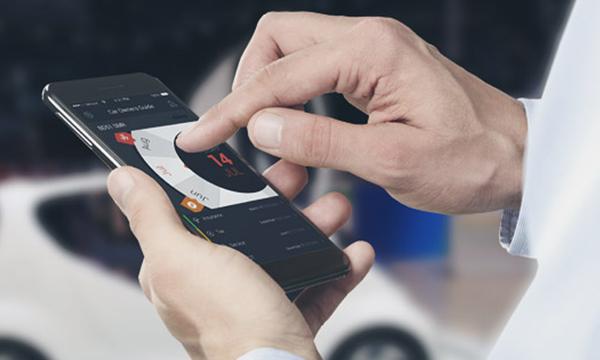 3-Ways-How-Digital-is-Disrupting-Automotive-Retail