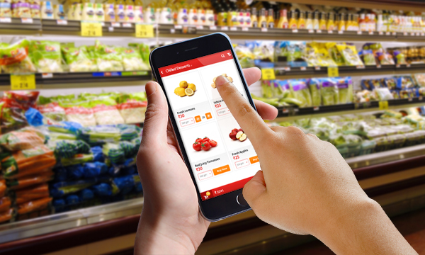 8-Ways-in-Which-Digital-is-Revolutionizing-the-Retail-Sector