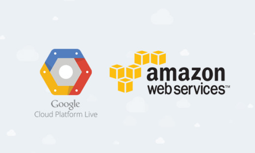 What is Google App Engine - Advantages & How it can Benefit