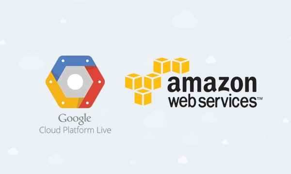 Google-Cloud-or-AWS-–-Who-is-your-ideal-cloud-partner
