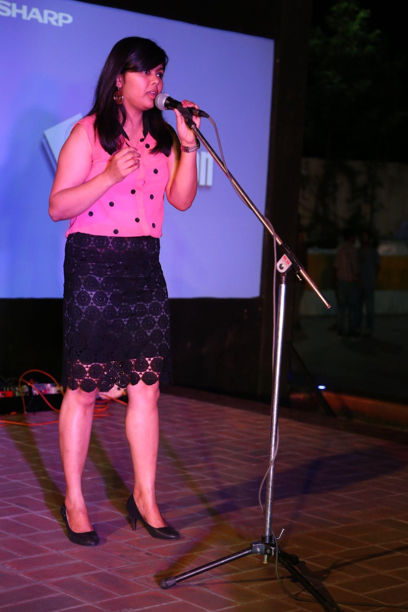 Anuja-Thapa