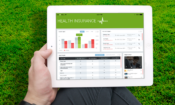 7-Ways-in-Which-Digital-Can-Help-You-Become-a-Leader-in-Insurance-Sector