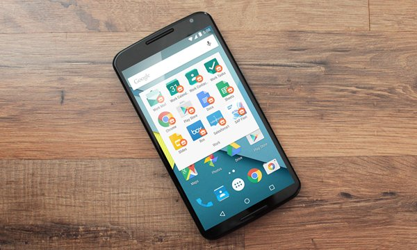 What-Is-Android-for-Work-and-Why-Enterprises-Should-Care