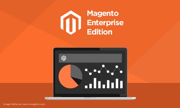 10-Magento-Enterprise-Features-Which-Makes-it-an-e