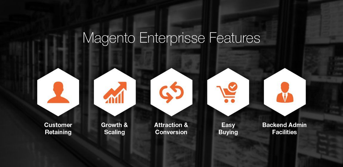 6_magento_enterprise_features