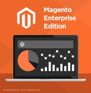 10 Magento Enterprise Features Which Make It eCommerce Leader