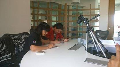 UX-Participants2