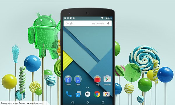 Why-Lollipop-is-the-Most-Secure-Android-OS-Ever-fo