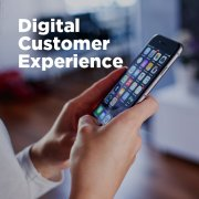 Why Digital Customer Experience Strategy is Critical for Your Business and How To Get IT RIGHT