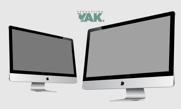 How-we-developed-Production-Yak-–-A-Digital-Community-for-Hollywood-Production-Crew