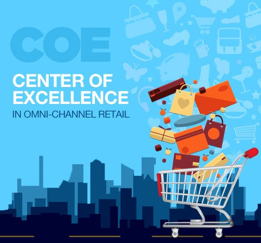 omni-channel-retail