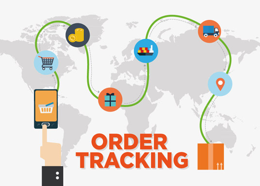 order_tracking