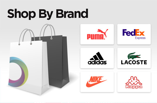 shop_by_brand