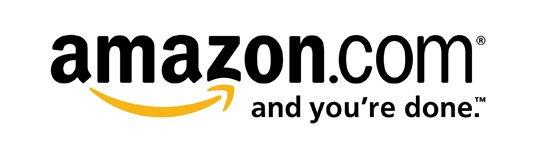 Amazon_logo_wikimedia