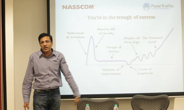 Design-your-Growth-Story-by-Leveraging-Digital-Mar
