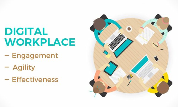 How-a-Truly-Digital-Workplace-can-Improve-Engageme