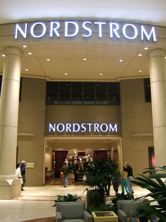 Nordstrom-wikimedia-commons