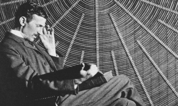 The-Nikola-Tesla-Guide-to-Digital-Customer-Experience