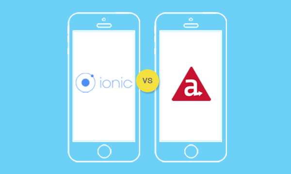 The-Truth-about-Cross-Platform-App-Frameworks-Part-II-Ionic-and-Appcelerator