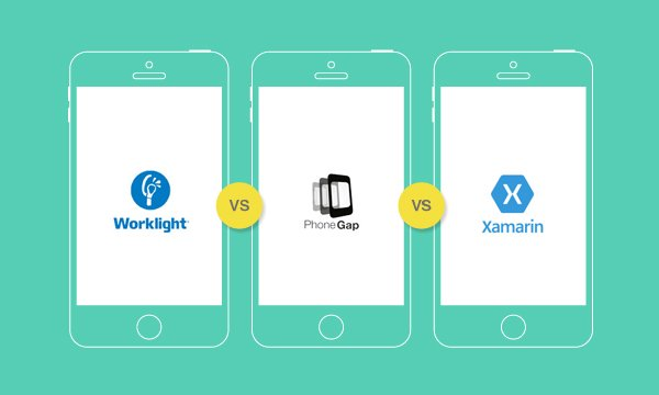 The-Truth-about-Cross-Platform-App-Frameworks-and-