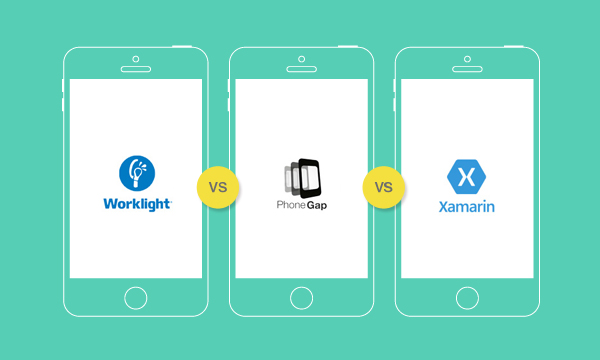 The-Truth-about-Cross-Platform-App-Frameworks-(and-Which-One-Is-Right-for-You)-Part-I