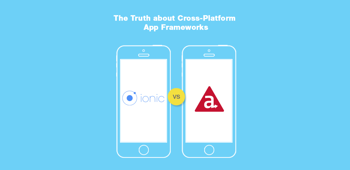 the_truth_about_cross_platform