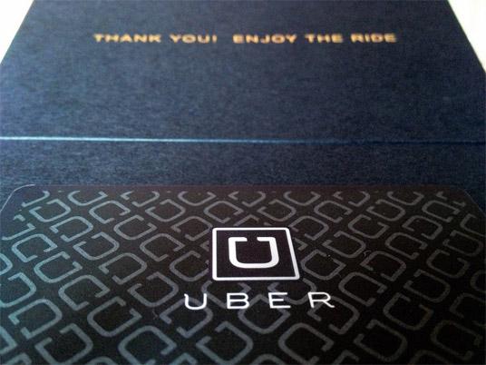 uber_flickr_cc