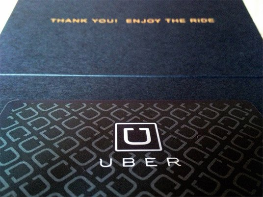 uber_flickr_cc