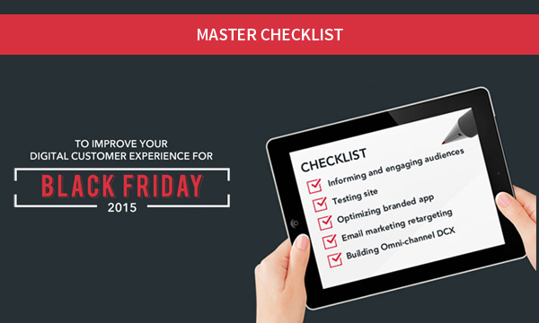 10-Point-Master-Checklist-for-Retailers-to-prepare-themselves-for-an-Engaged-Customer-Experience-this-Black-Friday