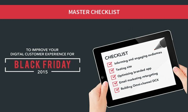 10-Point-Master-Checklist-for-Retailers-to-prepare