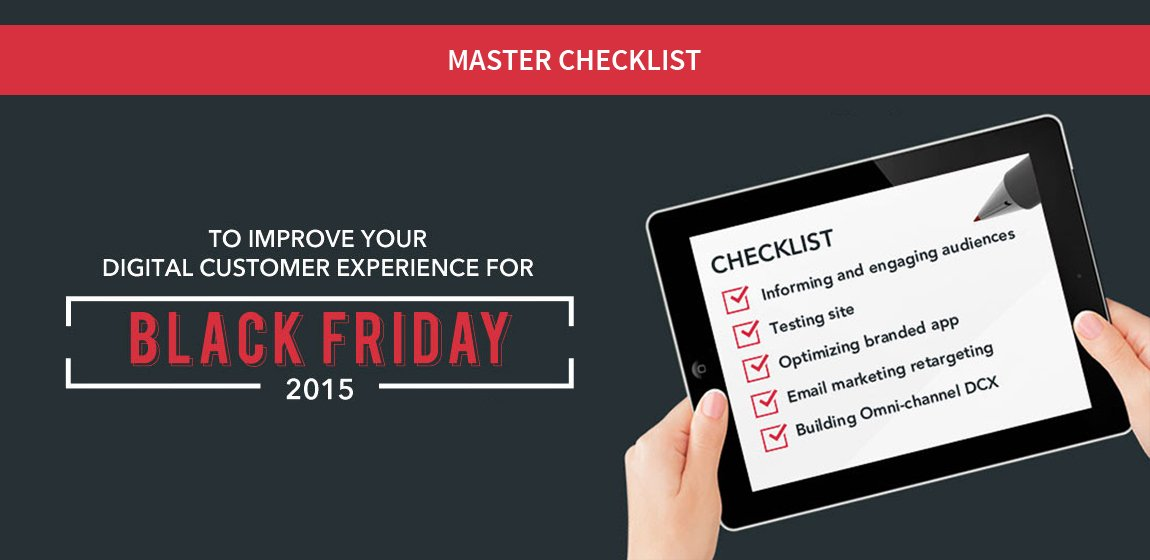 10-Point-Master-Checklist_F