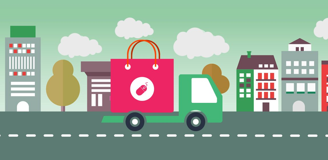 Delivery-Process-in-Ecommerce-Logistics_F