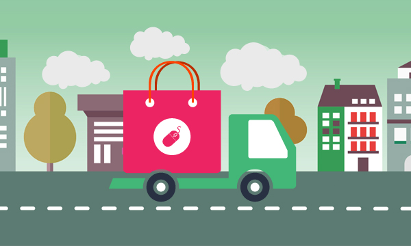 Perfecting-Last-Mile-Delivery-Process-in-Ecommerce-Logistics