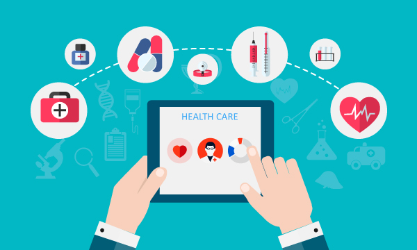 8-Customer-Experience-(CX)-Challenges-to-Deliver-a-Great-Healthcare-App-and-How-to-Overcome-Them