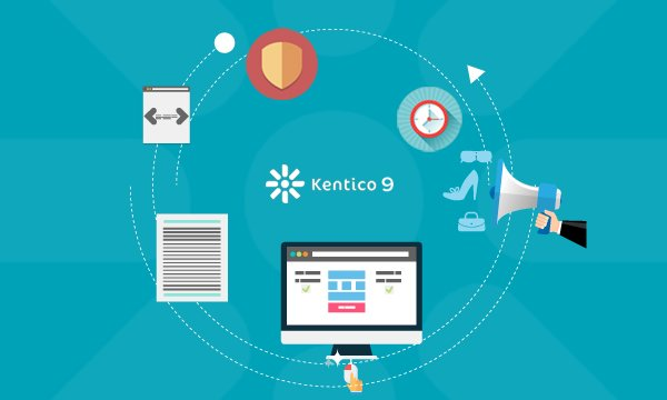 Kentico-9-What's-New-and-Why-you-Need-to-Upgrade-from-Kentico-8