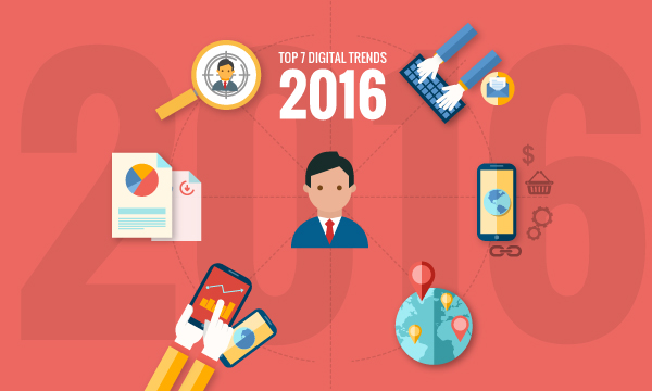 Top-7-Digital-Technology-Trends-to-look-out-for-in-2016