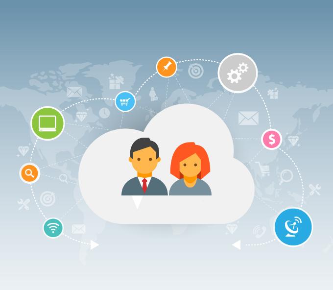 Digital employees