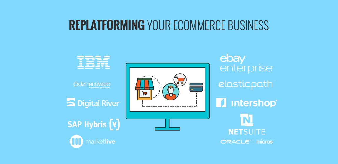 How-Can-Replatforming-Your-eCommerce-Platform-Tran