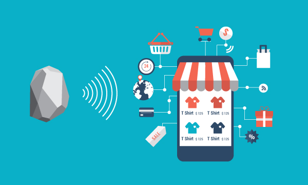 How-to-Implement-an-Effective-Beacons-Based-Marketing-Program