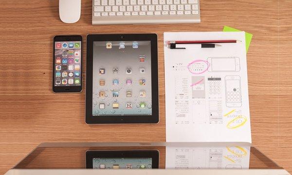 Understanding-Digital-Experience-Design