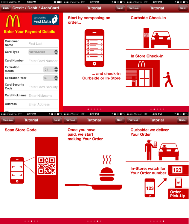 Mcdonalds-order-ahead-mobile-moment