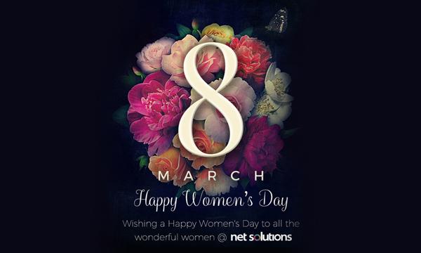 On-International-Women's-Day,-Hear-it-from-Men-at-Net-Solutions
