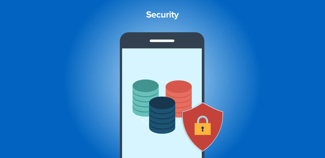 Security concerns in mobile healthcare