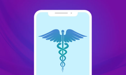 Challenges and Solutions in Mobile Healthcare
