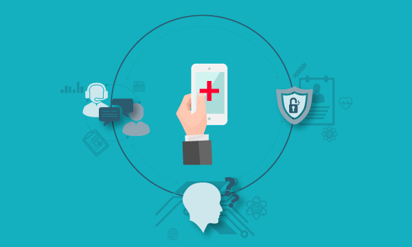Top-Challenges-Facing-Mobile-Healthcare-and-How-to-Overcome-Them