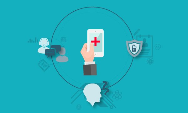 Top-Challenges-Facing-Mobile-Healthcare-and-How-to