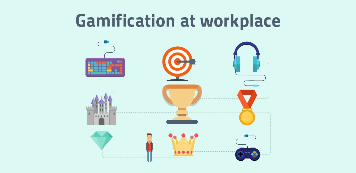 How-Gamification-Can-Take-Digital-Employee-Engagem