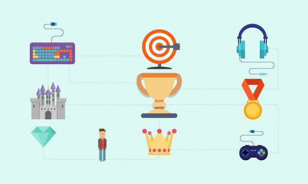 How-Gamification-Can-Take-Digital-Employee-Engagement-to-the-Next-Level